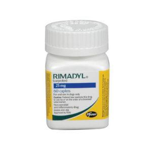 Arthritis Medications